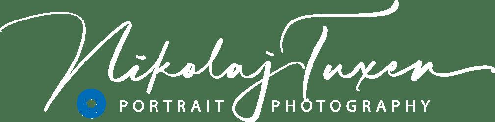 Nikolaj Tuxen - Portrætfotograf